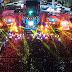 Barbarella 2018 se realizará en el Estadio Olímpico