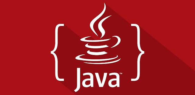 Java programlama Örnekleri