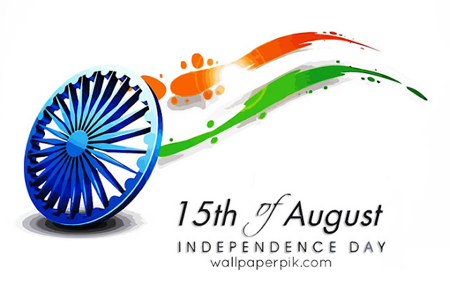 15 august happy independence day wishes wallpaper for mobile phone 15 august happy independence day wishes wallpaper for mobile phone