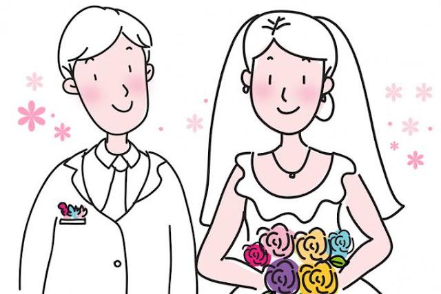 Angka Pernikahan Dini Di Tebo Meningkat, Kebablasan Sebelum Menikah Menjadi Salah Satu Penyebabnya