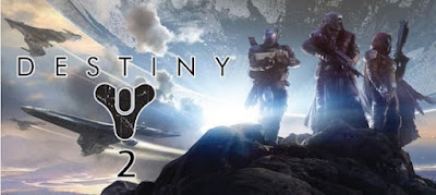 Destiny 2 Pc Game Download Free Full Version Latest