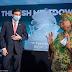 LA AFRICANA NGOZI OKONJO-IWEALA HACE HISTORIA COMOLA NUEVA TITULAR DE LA ORGANIZACIÓN MUNDIAL DEL COMERCIO