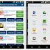تطبيق مجاني لنقل التطبيقات المثبته من جهاز أندرويد لأخر بواسطة البلوتوث Bluetooth App Sender APK
