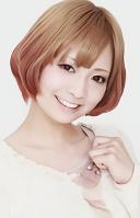 Yamazaki Haruka