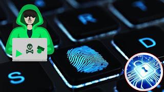 Digital Forensics - Zero to Hero Computer Forensics 2021 [Free Online Course] - TechCracked