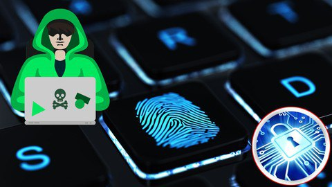 Digital Forensics - Zero to Hero Computer Forensics 2021 [Free Online Course] - TechCracked