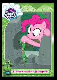 My Little Pony Somnambula