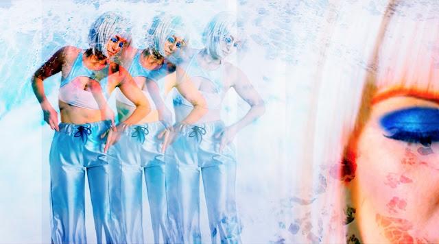 "SIGNY Unveil ""Human"" Music Video"