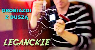 https://flesztech.blogspot.com/2020/06/retro-konsola-mobilna-pegazus.html