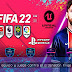 SAIU FIFA 2022 PPSSPP ANDROID