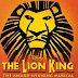 Theatre Review: The Lion King - Edinburgh Playhouse ✭✭✭✭