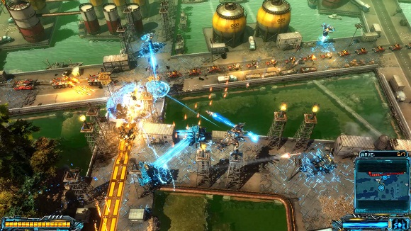 x-morph-defense-pc-screenshot-www.ovagames.com-5