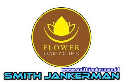 Lowongan Kerja Pekanbaru Flower Beauty Clinic Januari 2018