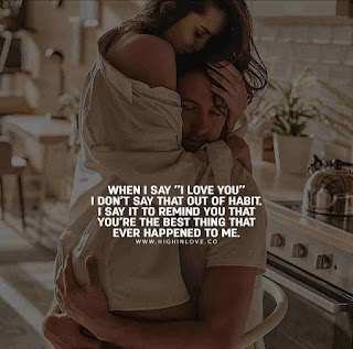 Deep Love Images With Quotes