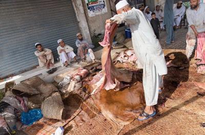 http://cnmbvc.blogspot.com/2016/10/bolehkah-menjual-kulit-hewan-qurban.html