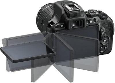 ¿Qué-cámara-réflex-comprar?-Comparativa-2021