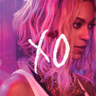 The 100 Best Songs Of The Decade So Far: 45. Beyoncé - XO