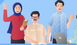 Informasi Jadwal, Syarat Pendaftaran dan Daftar Kota/Kabupaten Sasaran Program Pendidikan Guru Penggerak Tahun 2020