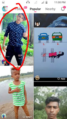 download like video without watermark,how to download tik tok video without watermark,download likee video without watermark,how to download like video no watermark,how to download tiktok videos without watermark,how to download tik tok videos without watermark,video download kaise kare without watermark,like video download,how to download tiktok video no watermark,tik tok video without watermark,likee video download without watermark,download likee videos without watermark in iphone,flagbd.com,flagbd,flag,