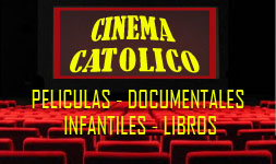 http://www.cinemacatolico.com/infantiles.htm