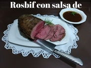 https://www.carminasardinaysucocina.com/2019/11/rosbit-beef-asado.html