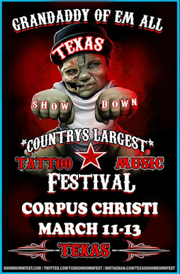 http://texastattooshowdownfestival.com/