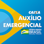 Caixa Auxilio Emergencial