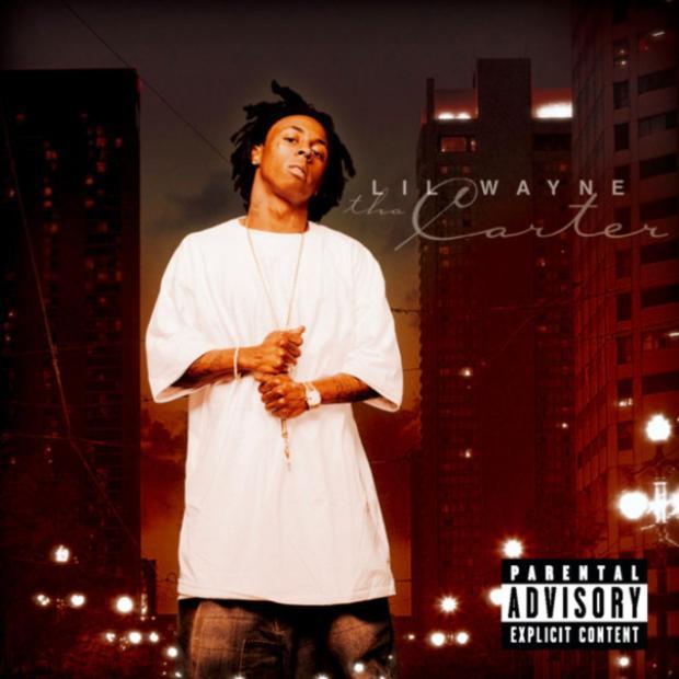 MP3: Lil Wayne – I Miss My Dawg #Arewapublisize