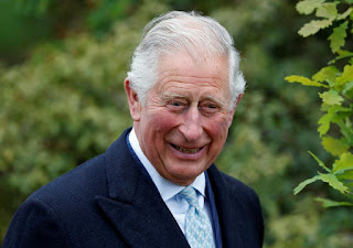 prince-charles-will-visit-india-on-wednesday