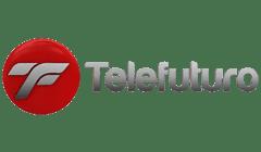 Telefuturo Canal 23 en vivo