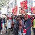 AMP : PEPERA Tidak Demokratis ' Hak Menentukan Nasib Sendiri Sebagai Solusi Demokratis Bagi Rakyat Papua Barat