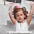 «ДОМАШНИЙ» СТИРАЛЬНЫЙ ПОРОШОК: 5 РЕЦЕПТОВ(видео)