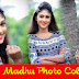 Harshi Madhu Photo Collection