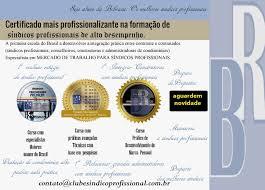 Prova do Síndico Profissional - Certificação de Síndico Profissional BRBRASIS CONDOMÍNIOS