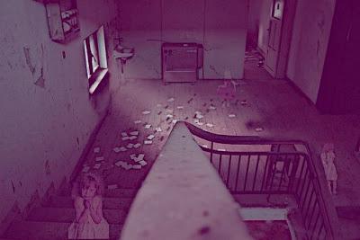 horror stories of hostel