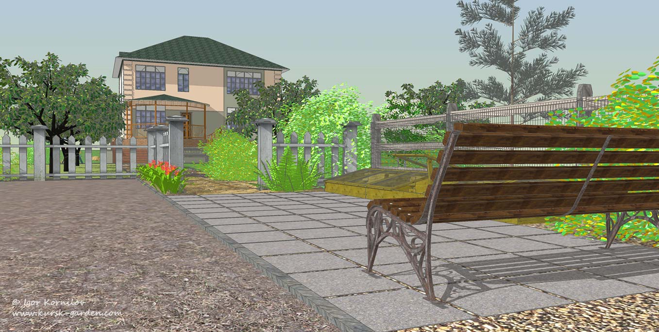 http://www.kursk-garden.com/2014/02/landscaping-project-3d-2014-03.html