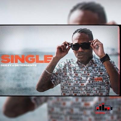DEEZY - Single