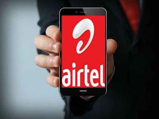 Airtel 3gb for 1000naira 2018