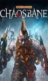 c26349315847b0ae29b1a51b74ade95a - Warhammer Chaosbane – Deluxe Edition + 5 DLCs + Multiplayer