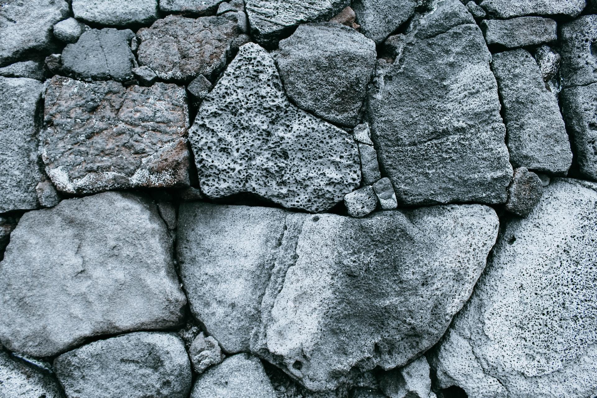 snackenglish, snack, piedras, rocas, wall, muro, pared