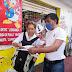Deberá comercio local de Valle de Chalco integrarse a medidas preventivas