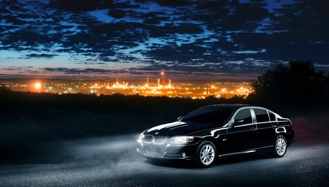 Inilah Keunggulan Teknologi Lampu LED Mobil yang Menghasilkan Cahaya Lebih Terang