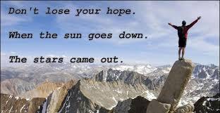 best-friend-hope-quotes-1