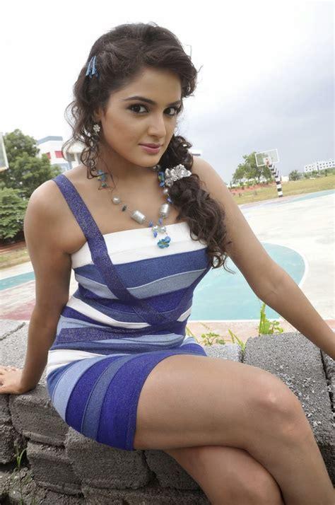 Asmita sood hot photos - filmykhabre.in