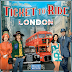 [Prime impressioni] Ticket to Ride: London