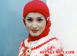 Download Lagu Dangdut Lawas Evi Tamala Paling Enak Lengkap Gratis Update Terbaru