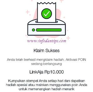 dapat-bonus-saldo-linkaja-gratis-telkomsel
