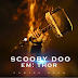 Scooby Doo - Thor (HipHop) [Download]
