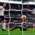 [VIDEO] CUPLIKAN GOL Tottenham Hotspur 5-2 Southampton: Spurs Menggila Lagi, Kane Pecahkan Rekor!