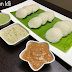 button idli recipe   rice idli recipe   soft and spongy rice dal idli recipe